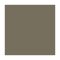 Footcare & Beauty – Joyce Logo